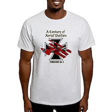 Fokker Dr.1 T-Shirt