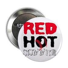 Red Hot Summer 2 Button