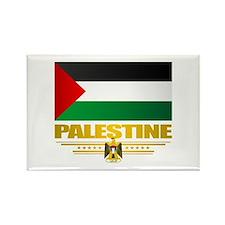 Palestine Magnets