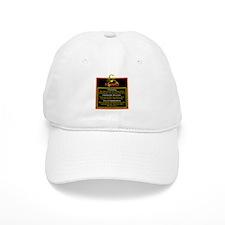 Scorpio-Zodiac Sign Baseball Baseball Baseball Cap