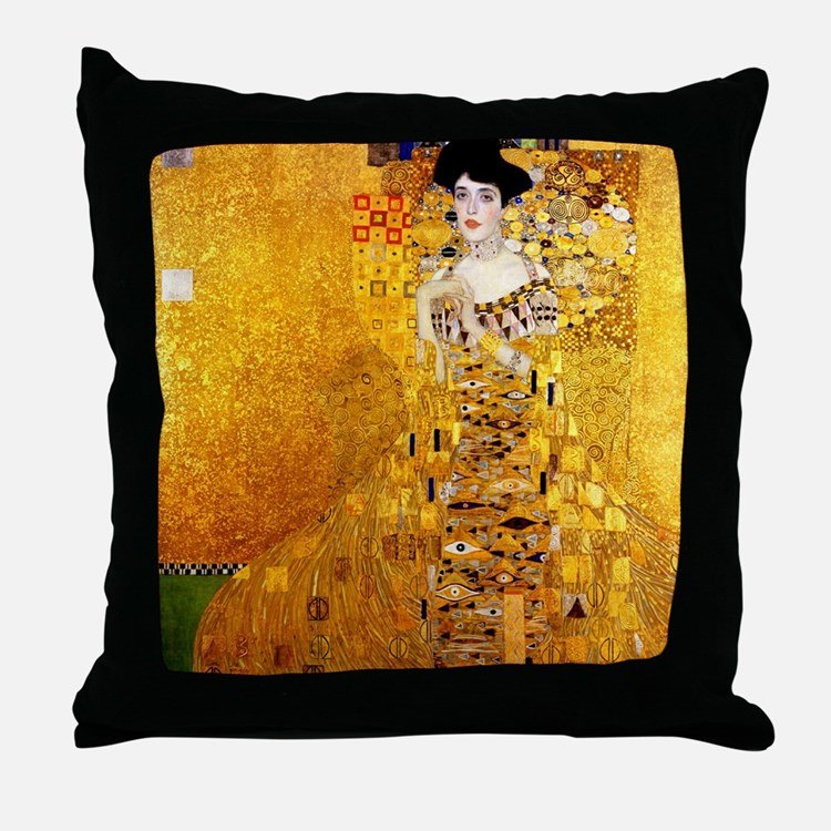 Most Expensive Pillows, Most Expensive Throw Pillows & Decorative Couch Pillows