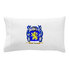 Del Bosco Pillow Case