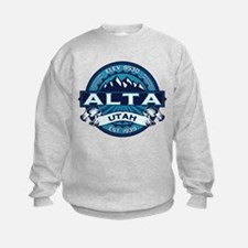 Alta Ice Sweatshirt