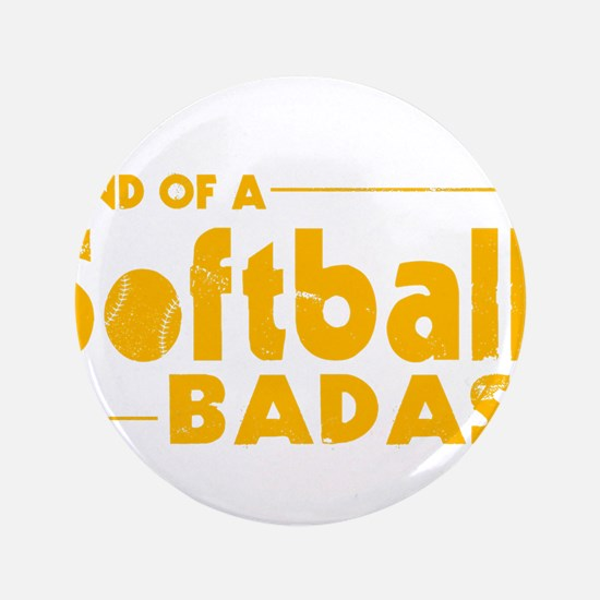 """SOFTBAD.png 3.5"""" Button (100 pack)"""