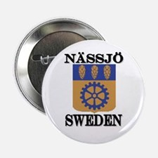 The Nässjö Store Button