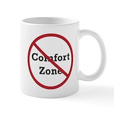 Cool Comfort zone Mug