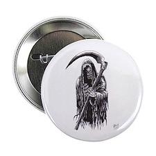 Dark Reaper Of Death Button