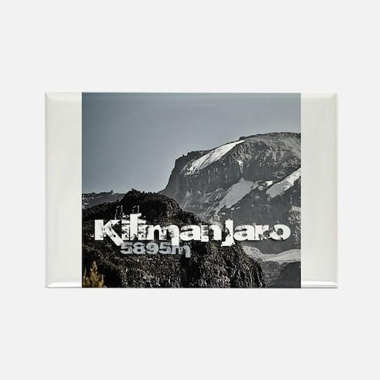 KiboShotGlass Magnets