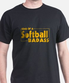 SOFTBAD.png T-Shirt