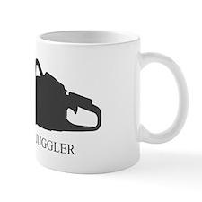 Go for the Juggler Mug