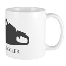 Go for the Juggler Small Mugs