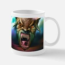 Unique Miscellaneous Mug