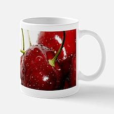 Very Cherry Mugs