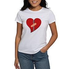 healingHeart T-Shirt