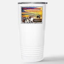CCA Jpg Travel Mug