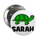 Turtle Design with Sarah Button