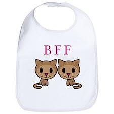 BFF Bib