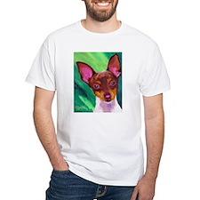 TFT #1 Shirt