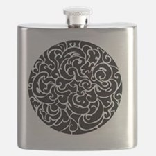 Mon Flask