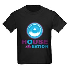 House Nation T