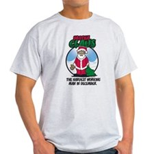 brotherclaus_tee T-Shirt