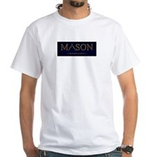 Responsible and Proud T-Shirt