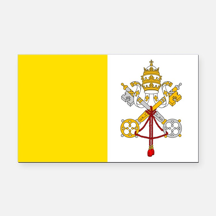 papal flag coloring pages - photo#15