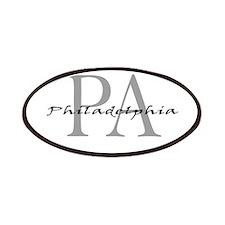 PA-Philadelphia-black copy.jpg Patches