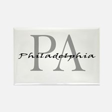 PA-Philadelphia-black copy.jpg Magnets