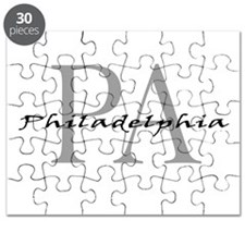 PA-Philadelphia-black copy.jpg Puzzle