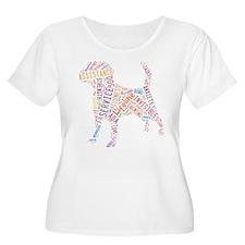 SD Lt Colors T-Shirt
