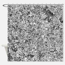 Light Concrete Asphalt Natural Photo Texture Showe
