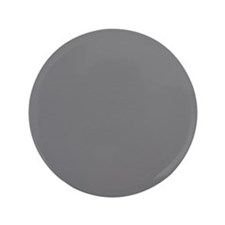 "Abadiano's cast of the Aztec calendar  3.5"" Button"