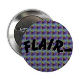 Flair Single