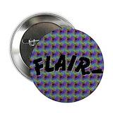 "Flair 2.25"" Round"