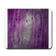 Purple Violet Abstract Birch Tree Wooden Texture M