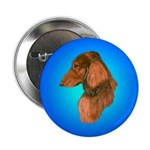 Long Coated Dachshund Profile Button