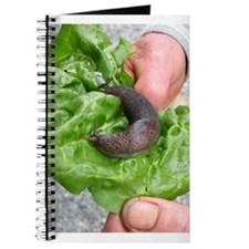 Slug Journal