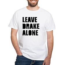 Leave Drake Alone Shirt