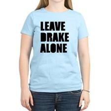 Leave Drake Alone T-Shirt