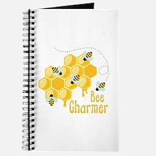 Bee Charmer Journal
