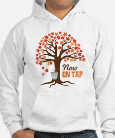 Now ON TAP Hoodie