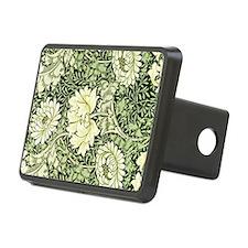 Morris - Chrysanthemum Hitch Cover