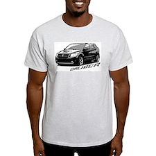 Caliber B&W T-Shirt