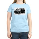 Caliber B&W Women's Light T-Shirt