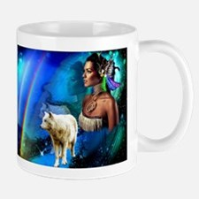 Cool Houseware Mug