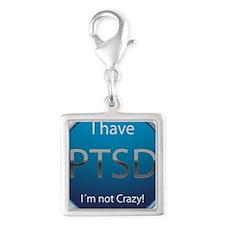 PTSD Charms