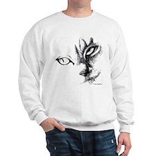 imagesbythehamiltons Sweatshirt