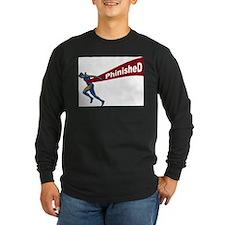 UC-Runner.jpg Long Sleeve T-Shirt