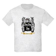 Dyer T-Shirt